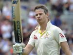 Ashes :  इंग्लंड ने मैच जीतकर बराबरी पर खत्म की सीरीज, स्टीव स्मिथ ने बनाए सबसे ज्यादा रन
