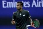 ATP Rankings: करियर की सर्वश्रेष्ठ रैंकिंग पर पहुंचे सुमित नागल, लगाई 16 पायदान की छलांग