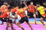 PKL 2019, Preview: गुजरात के खिलाफ जीत दर्ज कर चौथे स्थान पर होंगी मुंबा की नजरें