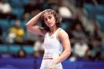 वर्ल्ड रेसलिंग चैम्पियनशिप: मारिया को हराकर विनेश फोगाट ने जीता ब्रॉन्ज मेडल