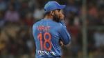 Watch: जब मैदान पर इस तेज गेंदबाज से भिड़े विराट कोहली, ICC ने जोड़ा डिमेरिट अंक