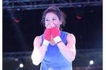 World Boxing Championships: सेमीफाइनल में हारी मैरी कॉम, कांस्य से करना पड़ा संतोष