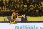 ISL 6, Preview : मनोरंजन के मूड में हैं जमशेदपुर एफसी और ओडिशा एफसी