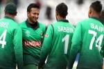 बांग्लादेशी क्रिकेटरों ने समाप्त की अपनी हड़ताल, पहले की तरह ही जारी रहेगा भारत दौरा