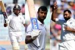 IND vs SA: दक्षिण अफ्रीका के खिलाफ क्लीन स्वीप सीरीज जीत में ये रहे टीम इंडिया के हीरो
