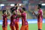 ISL-6, Preview : सीजन के अपने पहले मैच में घर में चेन्नइयन एफसी से भिड़ेगा एफसी गोवा