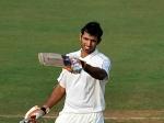 अभिषेक नायर ने 13 साल के क्रिकेट करियर से लिया संन्यास, जानें कैसा रहा सफर