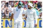 INDvSA: खराब प्रदर्शन के चलते तोड़ा अपना हाथ, तीसरे टेस्ट से बाहर हुआ ये प्रोटियाज बल्लेबाज