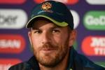 INDvAUS: राजकोट वनडे के लिये फिंच ने बताया गेम प्लान, यह खिलाड़ी बनेगा सीक्रेट हथियार