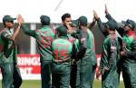 भारत दौरे पर आने से पहले बांग्लादेश को सता रही यह चिंता, जानें क्या है मामला
