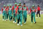 INDvBAN: मुश्किल में बांग्लादेश का भारत दौरा, शाकिब समेत बड़े खिलाड़ियों ने की हड़ताल, जानें क्यों