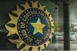 सीओए की इस सिफारिश के बाद एक साथ कई रोल में नजर आ सकते हैं पूर्व क्रिकेटर