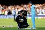 आईसीसी ने वापस लिया बाउंड्री काउंट नियम, अब सुपर ओवर में ऐसे होगा फैसला