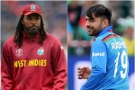 The Hundred Draft: राखिद खान की लग गई सबसे पहले बोली, गेल को किसी ने नहीं खरीदा