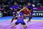 PKL 2019, Preview: बेंगलुरु बुल्स और दबंग दिल्ली के बीच पहला सेमीफाइनल मुकाबला