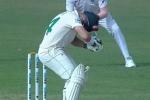 3rd Test: बाउंसर पर चोटिल हुए डीन एल्गर, अब इस खिलाड़ी को मिली जगह
