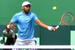 टेनिस स्टार दिविज शरण ने हासिल की नई ऊंचाई, बनें एशिया के नंबर 1 खिलाड़ी
