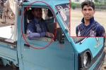 गरीबी से जूझ रहा है ये पाकिस्तानी क्रिकेटर, वीडियो शेयर कर बताया कितनी है कमाई