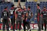 टीम पर आया संकट तो देश छोड़ पाकिस्तान भाग गया ये क्रिकेटर