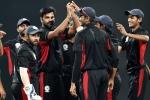 Vijay Hazare Trophy: पार्थिव की कप्तानी पारी ने दिल्ली को हराया, गुजरात सेमीफाइनल में पहुंची
