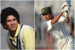 14 साल की उम्र में इस पाकिस्तानी ने किया था टेस्ट डेब्यू , आज भी नहीं टूटा ये रिकॉर्ड