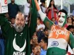 ये हैं वो तीन क्रिकेट खिलाड़ी जो भारत और पाकिस्तान दोनों की टीमों में खेले