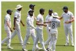 INDvSA: 11 साल में साउथ अफ्रीका को पहली बार मिला टेस्ट क्रिकेट में फॉलोऑन