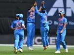 IND vs SA, 3rd ODI: भारत ने किया दक्षिण अफ्रीका का सूपड़ा साफ, 3-0 से किया क्लीन स्वीप
