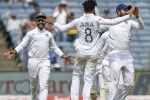 3rd Test, IND vs SA: जानें कब और कहां खेला जाएगा तीसरा टेस्ट मैच, कैसे देख सकते हैं लाइव
