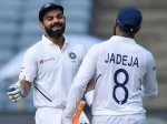 3rd Test, IND vs SA: दक्षिण अफ्रीका का सूपड़ा साफ करने पर होंगी विराट सेना की नजर, जानें क्या है हाल