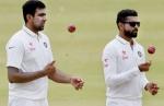 3rd Test: भारतीय टीम को लगा बड़ा झटका, रांची टेस्ट से बाहर हुआ यह दिग्गज स्पिनर, नदीम हुए शामिल