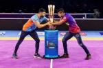 Pro Kabaddi League 2019: फाइनल में हारी दबंग दिल्ली, फिर भी खूब हुई पैसों की बारिश, जानिए ईनामी राशि