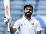 3rd Test: रांची के मैदान पर विराट कोहली रच सकते हैं इतिहास, छोड़ सकते हैं सचिन-द्रविड़ को पीछे