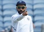 3rd Test: विराट कोहली के नाम हुआ शर्मनाक रिकॉर्ड, बने सबसे खराब डिसीजन मेकर बल्लेबाज