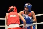 World Boxing Championships: फाइनल में हारी मंजू रानी, सिल्वर मेडल झटक रचा इतिहास