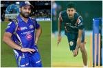 रोहित ने IPL में नहीं दिया था खेलने का माैका, अब हैट्रिक लेकर झटके 6 विकेट