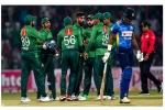 क्या पाकिस्तानी क्रिकेटर्स WWE में कुश्ती की तैयारी कर रहे हैं? जानिए आमिर सोहेल का जवाब