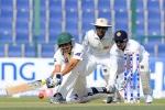 पाकिस्तान क्रिकेट के लिए बड़ी खुशखबरी, 10 साल बाद टेस्ट सीरीज खेल सकता है श्रीलंका