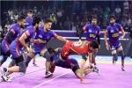 PKL 2019: बेंगलुरु बुल्स को हराकर पहली बार फाइनल में पहुंची दबंग दिल्ली