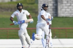 India Vs South Africa : रोहित-रहाणे की जोड़ी ने भारत के लिए बनाया नया रिकाॅर्ड