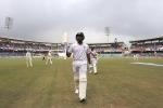 रांची टेस्ट में दो बार पूरी अफ्रीकी टीम पर भारी पड़े रोहित, केवल चार भारतीयों ने किया ऐसा