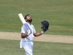 3rd Test: सहवाग- क्रिस गेल के इस खास क्लब में शामिल हुए रोहित शर्मा, बनें दुनिया के चौथे खिलाड़ी