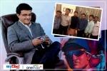 BCCI अध्यक्ष के तौर पर भारतीय क्रिकेट में ये 8 बड़े बदलाव कर सकते हैं गांगुली