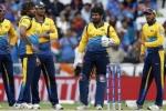 ऑस्टेलिया के खिलाफ टी20 सीरीज के लिए श्रीलंका ने घोषित की टीम,यह दिग्गज वापस लौटे