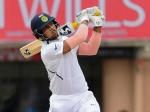 3rd Test: रांची में उमेश यादव के बल्ले ने बरपाया कहर, की सचिन तेंदुलकर की बराबरी, बनाये कई रिकॉर्ड