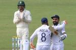 2nd Test, IND vs SA: विराट कोहली ने दी साउथ अफ्रीका को चेतावनी, बताया क्या है टारगेट