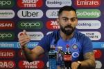 IND vs BAN: बांग्लादेश के खिलाफ विराट कोहली की हुई छुट्टी, यह खिलाड़ी बनेगा कप्तान