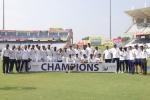 टेस्ट चैंपियनशिप टेबल में भी भारत का 'क्लीन स्वीप', सभी टीमों के अंक मिलाकर भी भारत से हैं कम