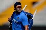 अब T-10 क्रिकेट में धमाल मचा सकते हैं युवराज, बयान आया सामने