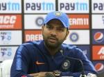 3rd T20: जानें मैच के बीच खिलाड़ियों से क्या बोले रोहित शर्मा, क्यों बढ़ेगा विराट का सिरदर्द